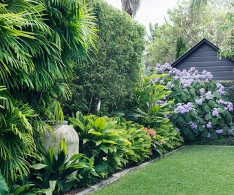 Incredible Garden Design Ideas That You Need To See 31