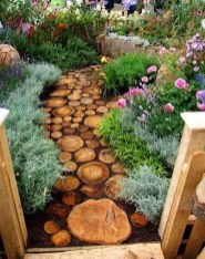 Incredible Garden Design Ideas That You Need To See 38