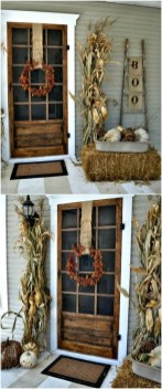 Lovely Summer Decorating Ideas For Front Porch 33