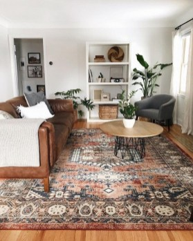 Spectacular Living Room Decor Ideas That You Need To See 18