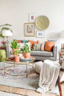Spectacular Living Room Decor Ideas That You Need To See 25