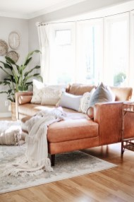 Spectacular Living Room Decor Ideas That You Need To See 30