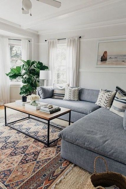 Spectacular Living Room Decor Ideas That You Need To See 40