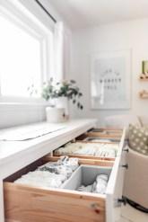 Unordinary Nursery Room Ideas For Baby Boy 29