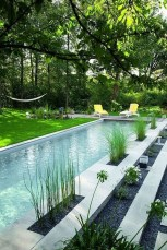 Affordable Backyard Pool Design Ideas To Try 39