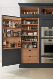 Affordable Kitchen Storage Ideas To Try 13