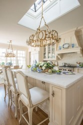 Affordable Traditional Kitchen Ideas To Try Right Now 32