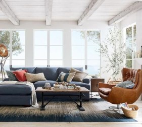 Best Traditional Livingroom Design Ideas To Try 10