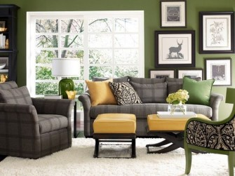 Best Traditional Livingroom Design Ideas To Try 12