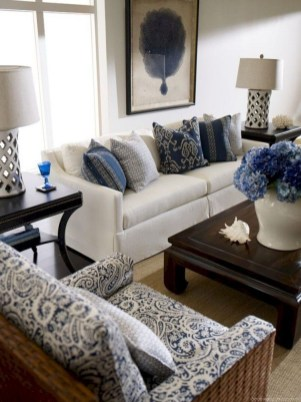 Best Traditional Livingroom Design Ideas To Try 22