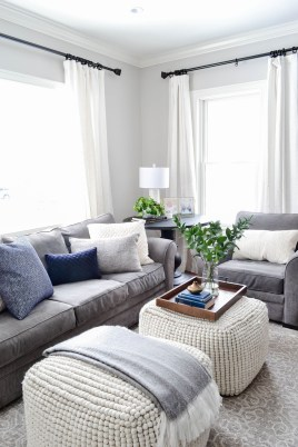 Best Traditional Livingroom Design Ideas To Try 23
