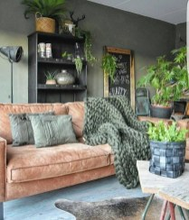 Best Traditional Livingroom Design Ideas To Try 26
