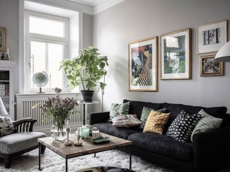 Best Traditional Livingroom Design Ideas To Try 29