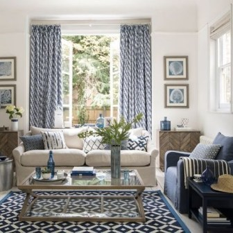 Best Traditional Livingroom Design Ideas To Try 33