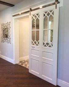 Brilliant Sliding Doors Designs Ideas For You 01
