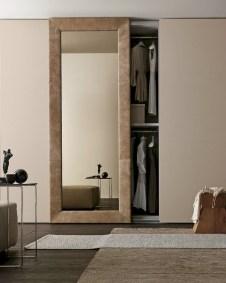 Brilliant Sliding Doors Designs Ideas For You 03