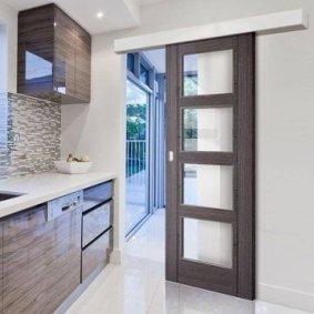 Brilliant Sliding Doors Designs Ideas For You 04