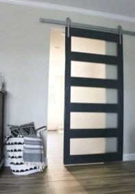 Brilliant Sliding Doors Designs Ideas For You 05