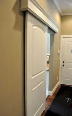 Brilliant Sliding Doors Designs Ideas For You 06