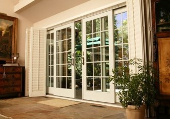 Brilliant Sliding Doors Designs Ideas For You 10