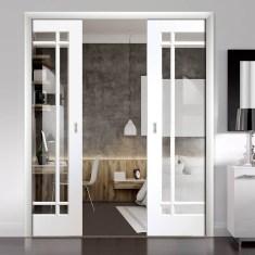 Brilliant Sliding Doors Designs Ideas For You 12