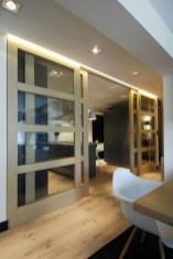 Brilliant Sliding Doors Designs Ideas For You 13