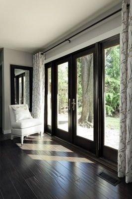 Brilliant Sliding Doors Designs Ideas For You 16