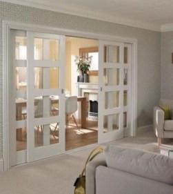 Brilliant Sliding Doors Designs Ideas For You 19