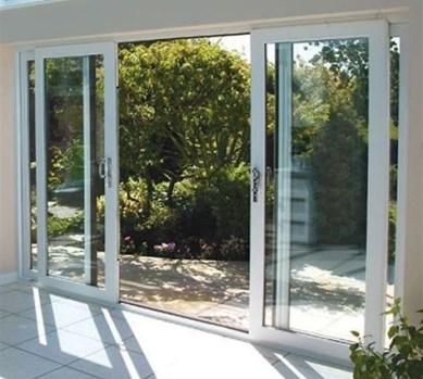 Brilliant Sliding Doors Designs Ideas For You 26