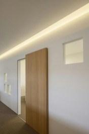 Brilliant Sliding Doors Designs Ideas For You 29