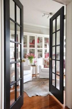 Brilliant Sliding Doors Designs Ideas For You 34