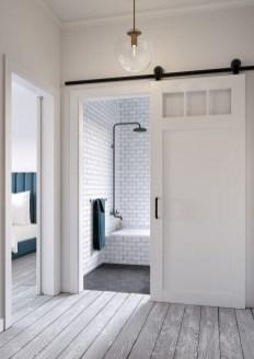 Brilliant Sliding Doors Designs Ideas For You 40