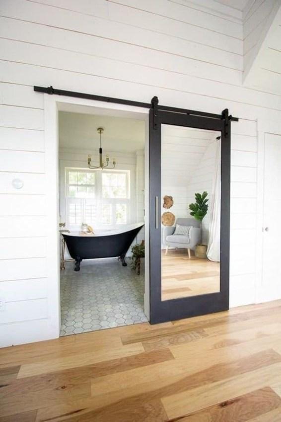 Brilliant Sliding Doors Designs Ideas For You 45