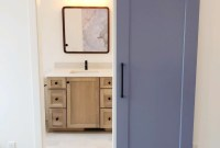 Brilliant Sliding Doors Designs Ideas For You 48