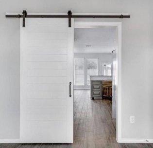 Brilliant Sliding Doors Designs Ideas For You 50