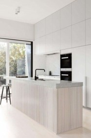 Cool Kitchens Design Ideas For Small Spaces 23