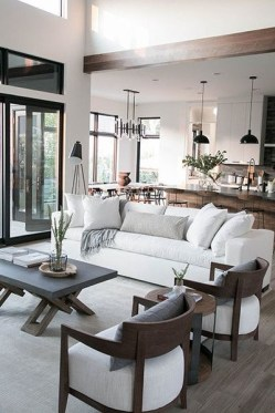 Flawless Living Room Design Ideas For You 28