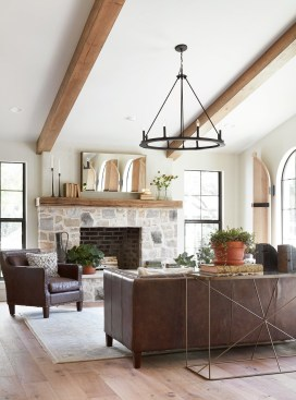 Flawless Living Room Design Ideas For You 35