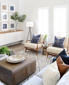 Flawless Living Room Design Ideas For You 39