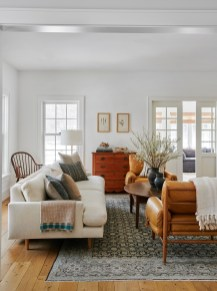 Flawless Living Room Design Ideas For You 42