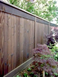 Hottest Fence Design Ideas That You Can Try 11
