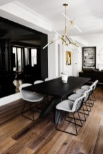 Incredible Diningroom Design Ideas That Looks Cool 05