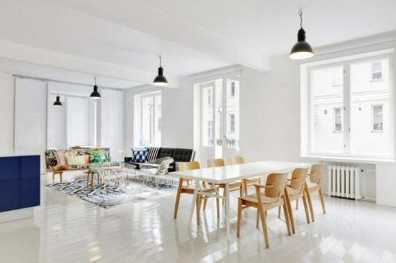 Incredible Diningroom Design Ideas That Looks Cool 18