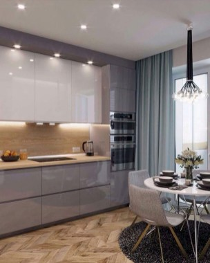 Incredible Diningroom Design Ideas That Looks Cool 19
