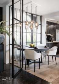 Incredible Diningroom Design Ideas That Looks Cool 31