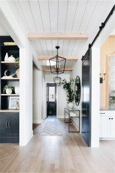 Inexpensive Home Interior Design Ideas On A Budget 20