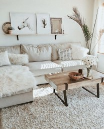 Latest Interior Decorating Ideas For Your Dream Home 12