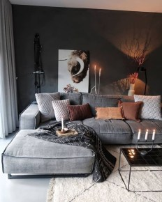 Latest Interior Decorating Ideas For Your Dream Home 40