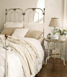 Lovely Bedroom Decoration Ideas That Inspire You 30