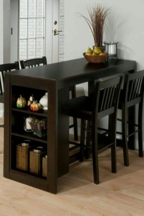 Perfect Dinning Table Design Ideas Youll Love 07